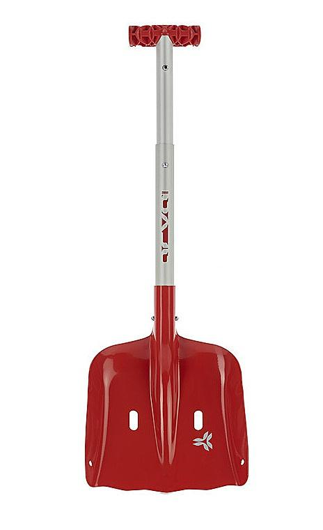 lopata Arva Access TS - Red one size