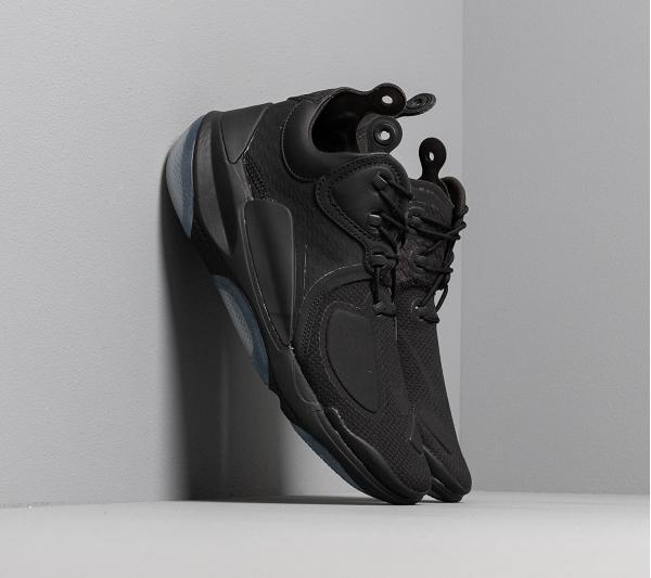 Nike Joyride CC3 Setter / MMW Black/ Black-University Red