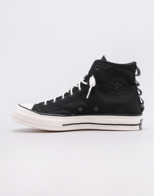 Converse Chuck 70 Specialty Black 42