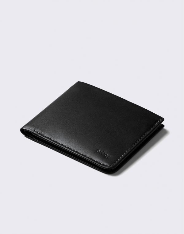 Bellroy The Square Black