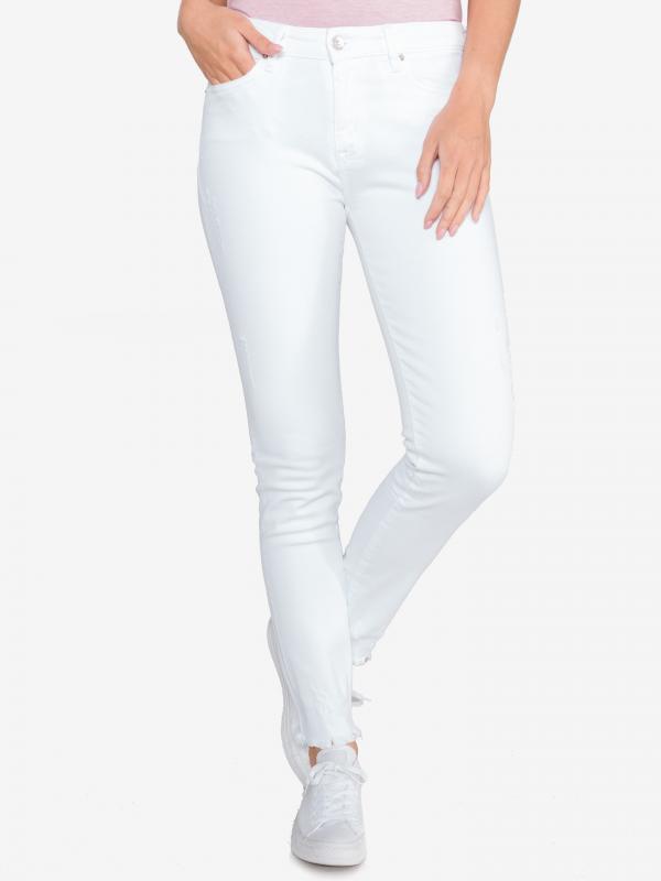 Venice Jeans Tommy Hilfiger Bílá