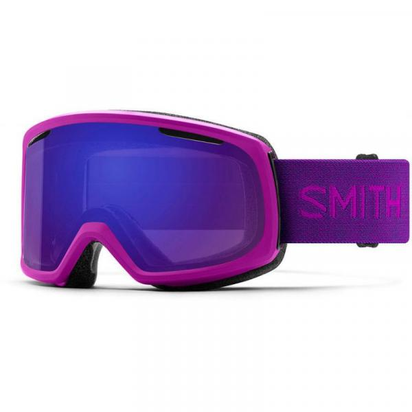 BRÝLE SNB SMITH RIOT ChromaPop Everyday - fialová