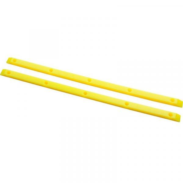 RIB BONE POWELL PERALTA - žlutá