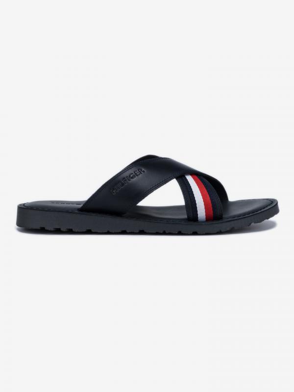 Pantofle Tommy Hilfiger
