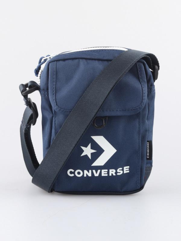 Taška Converse Cross Body 2 Modrá