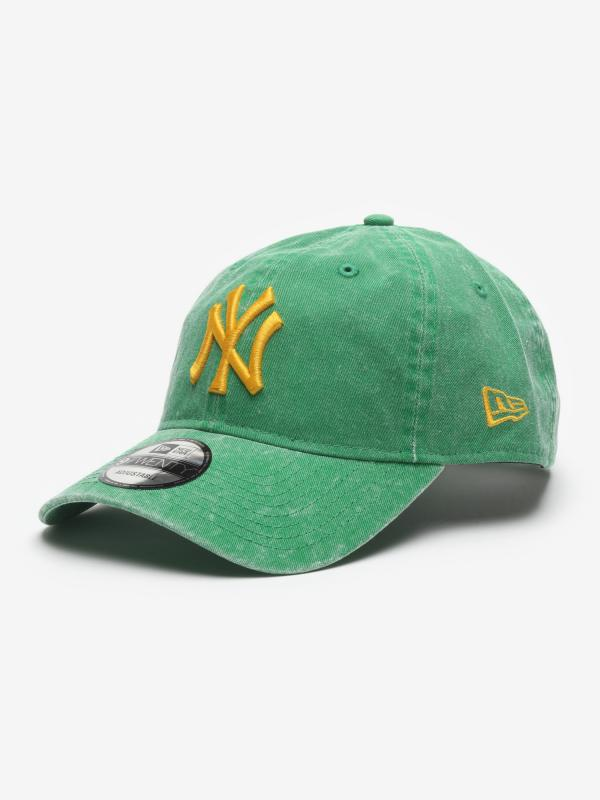 Kšiltovka New Era 920 MLB Washed NEYYAN