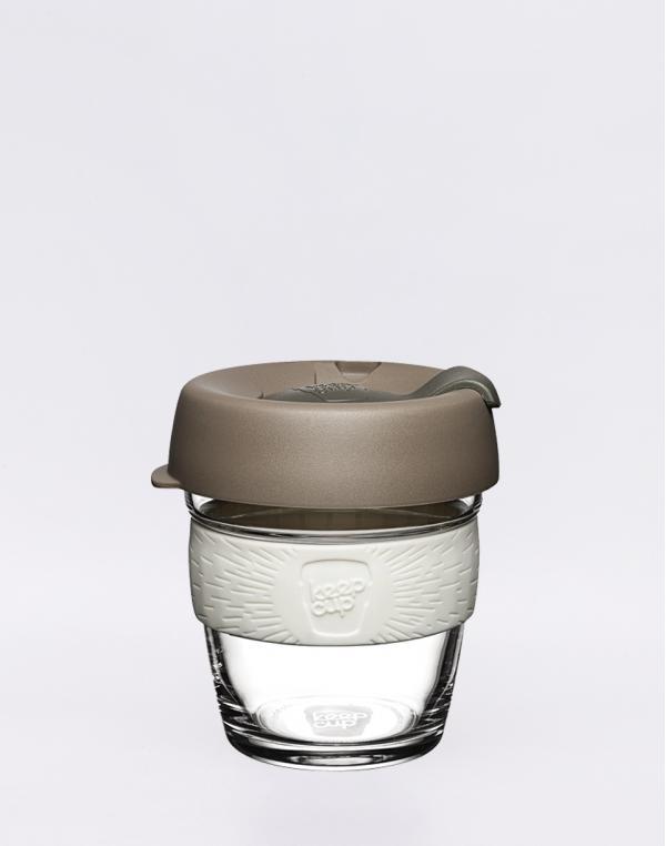 KeepCup Brew Latte XS