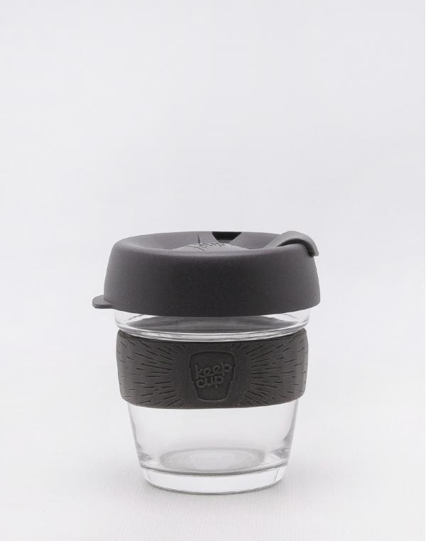 KeepCup Brew Nitro XS