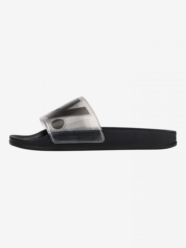 Cart Slide II Pantofle G-Star RAW Černá