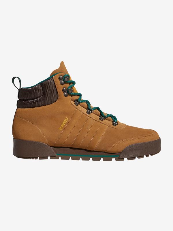 Boty adidas Originals Jake Boot 2.0 Zelená