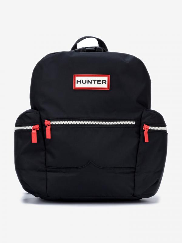 Original Mini Batoh Hunter Černá