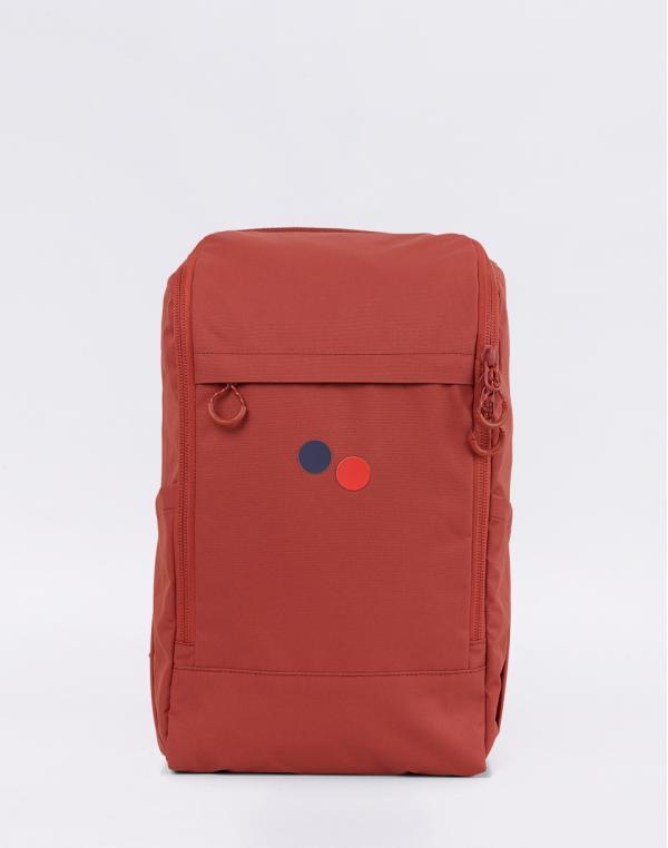 pinqponq Purik Blur Red