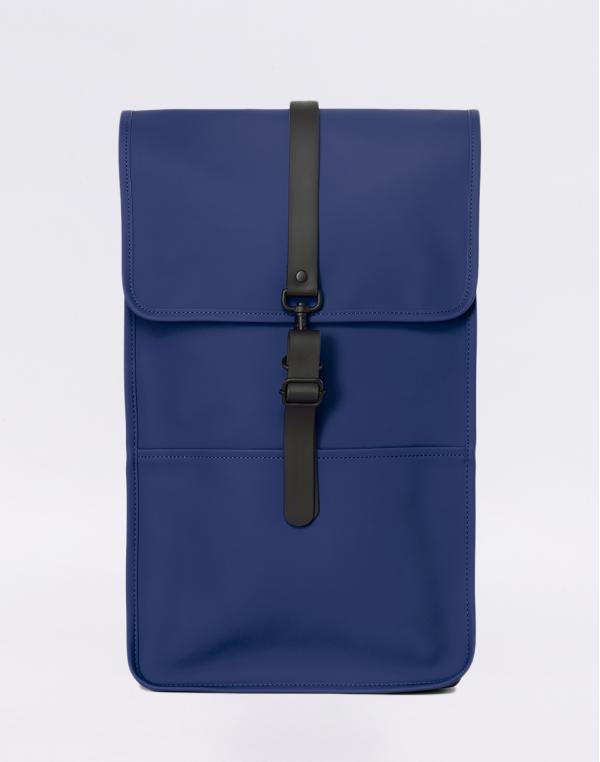 Rains Backpack 06 True Blue