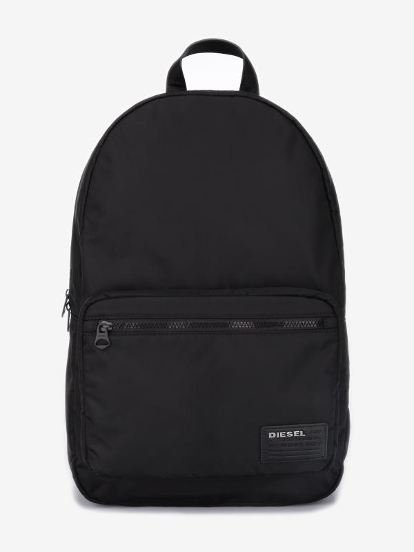 Batoh Diesel Outlet F-Discover Back Backpack Černá