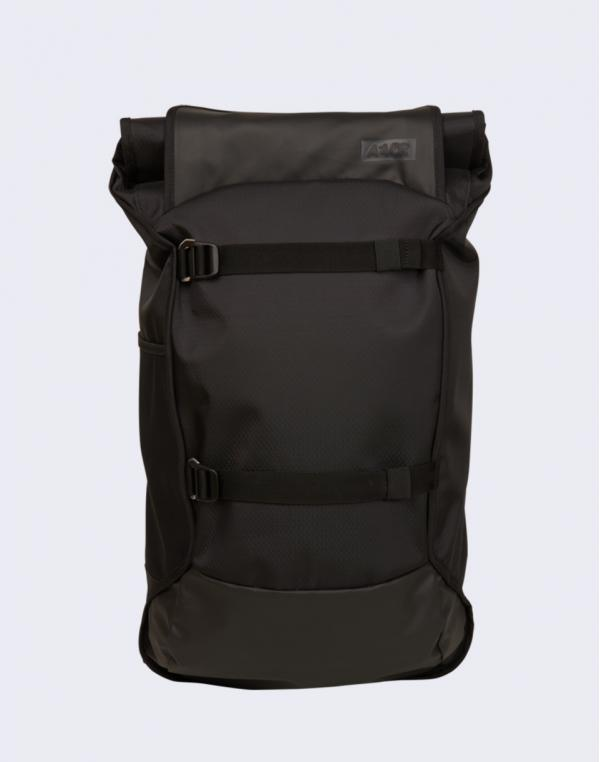 Aevor Travel Pack Proof Proof Black