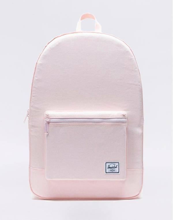 Herschel Supply Daypack Rosewater Pastel
