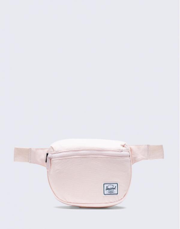 Herschel Supply Fifteen Rosewater Pastel