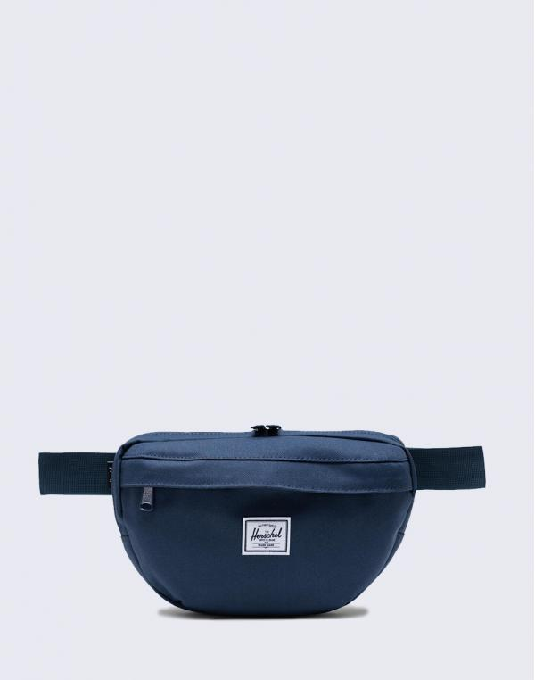 Herschel Supply Nineteen Navy
