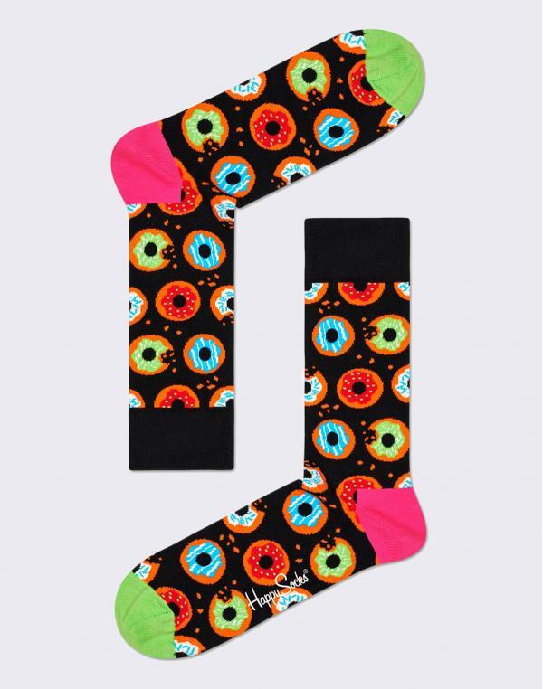 Happy Socks Donut DON01-9300 36-40