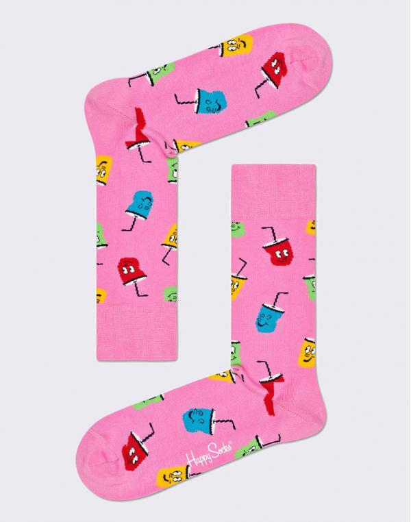 Happy Socks Soda SPO01-3300 36-40