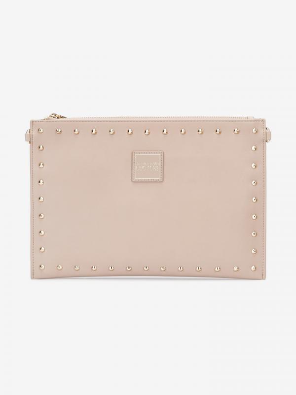 Psaníčko Versace Jeans Couture Růžová