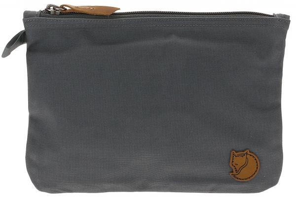 pouzdro Fjällräven Gear Pocket - 042/Dusk one size