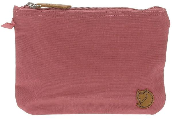 pouzdro Fjällräven Gear Pocket - 307/Dahlia one size