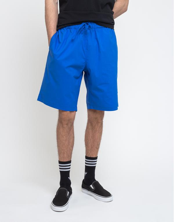 Loreak Bermudas Maca Pplin Soft A-blue 30