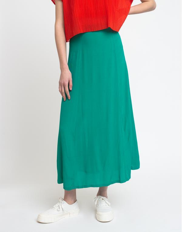 Edited Heidy Skirt Green 34