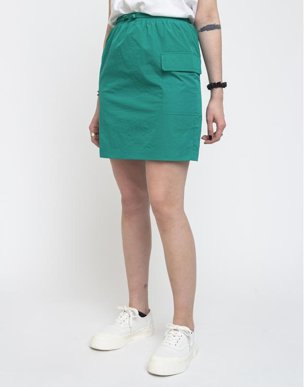 Edited Natalee Skirt Green 34