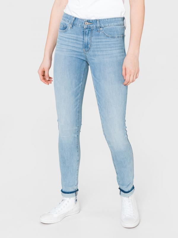 711™ Skinny Jeans Levi