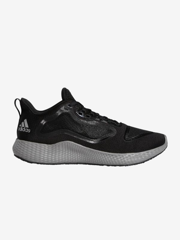 Boty adidas Performance Edge Rc 3 Černá