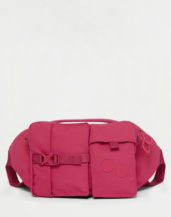 pinqponq Tetrik Vigor Pink