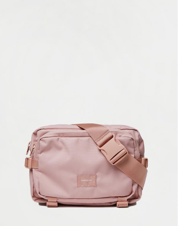 Sandqvist Even Dusty Pink