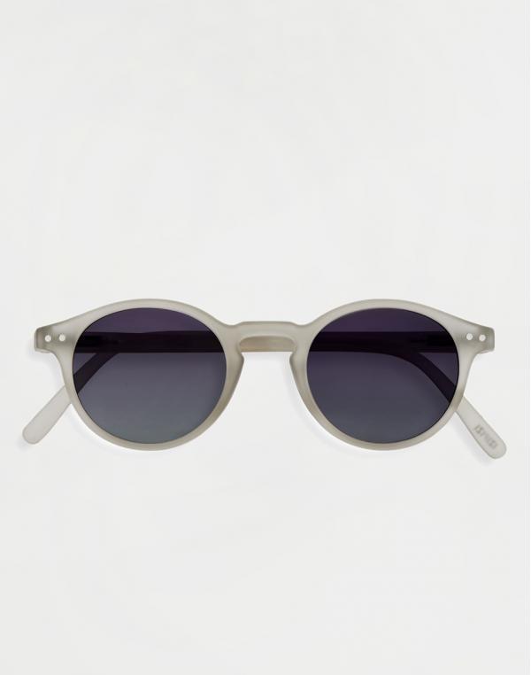 Izipizi Sun #H Defty Grey