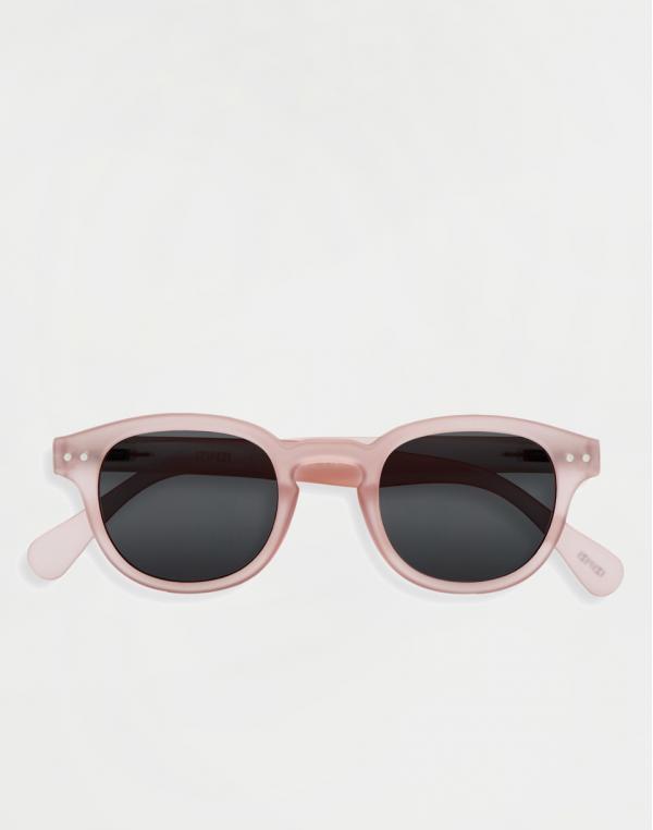 Izipizi Sun #C Pink
