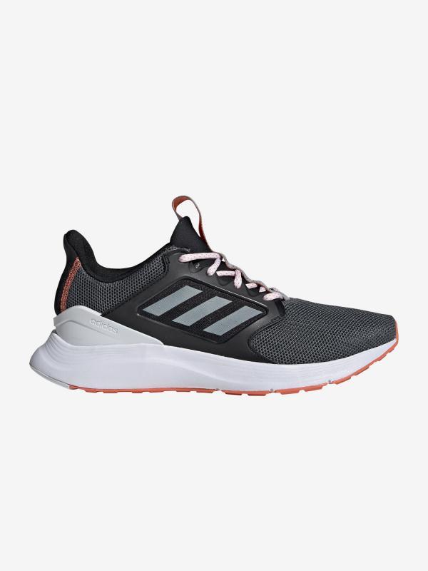 Boty adidas Performance Energyfalcon X Černá