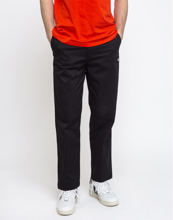 The North Face Side Slack Pants Tnf Black 32