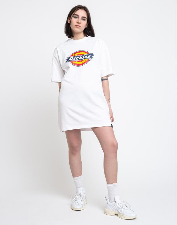 Dickies Varnell White XS