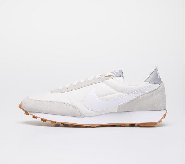 Nike W Daybreak Summit White/ White-Pale Ivory