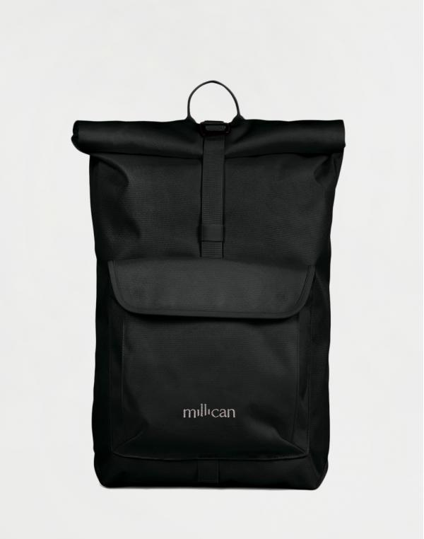 Millican Core Roll Pack 15 l Night