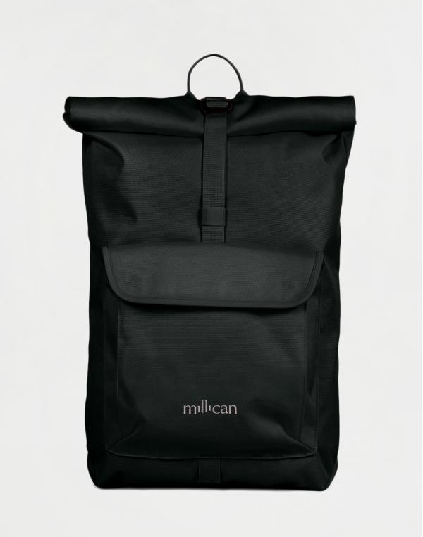 Millican Core Roll Pack 20 l Night