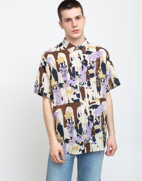 Thinking MU Market Pristine Tom Shirt Pristine L