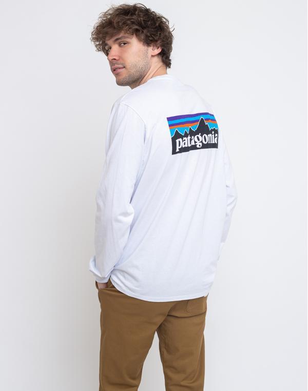 Patagonia M