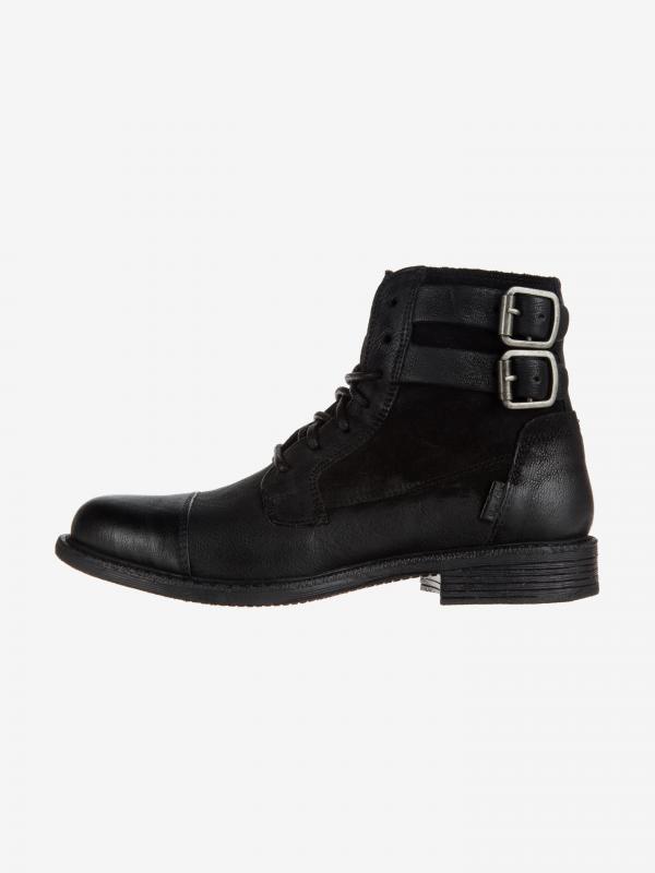 Kotníková obuv Levi