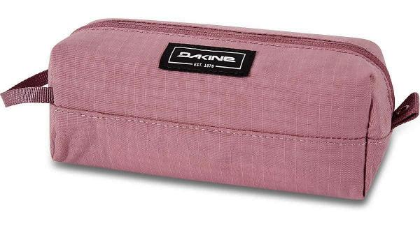 pouzdro Dakine Accessory - Faded Grape one size