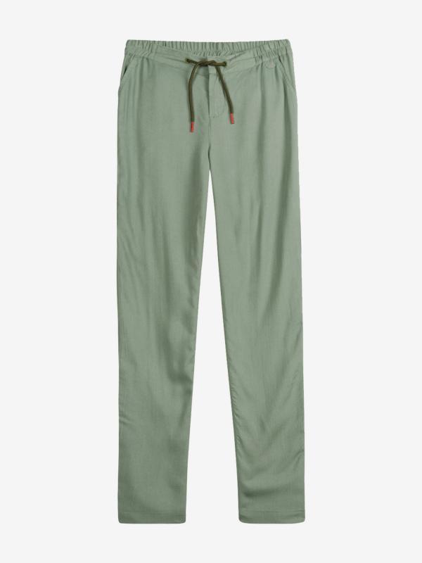 Kalhoty O