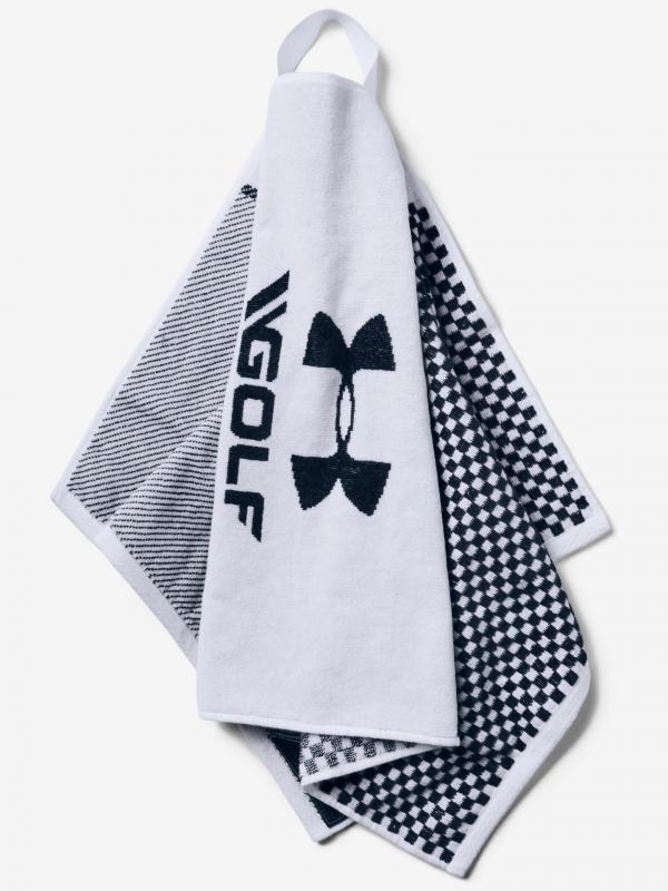 Ručník Under Armour Club Towel Barevná