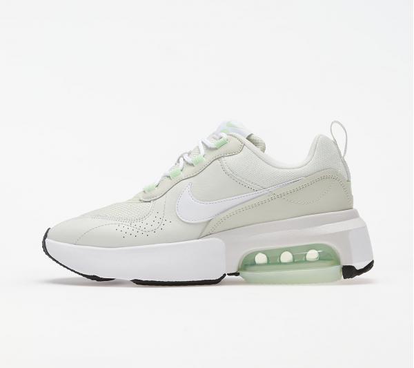Nike W Air Max Verona Spruce Aura/ White-Platinum Tint