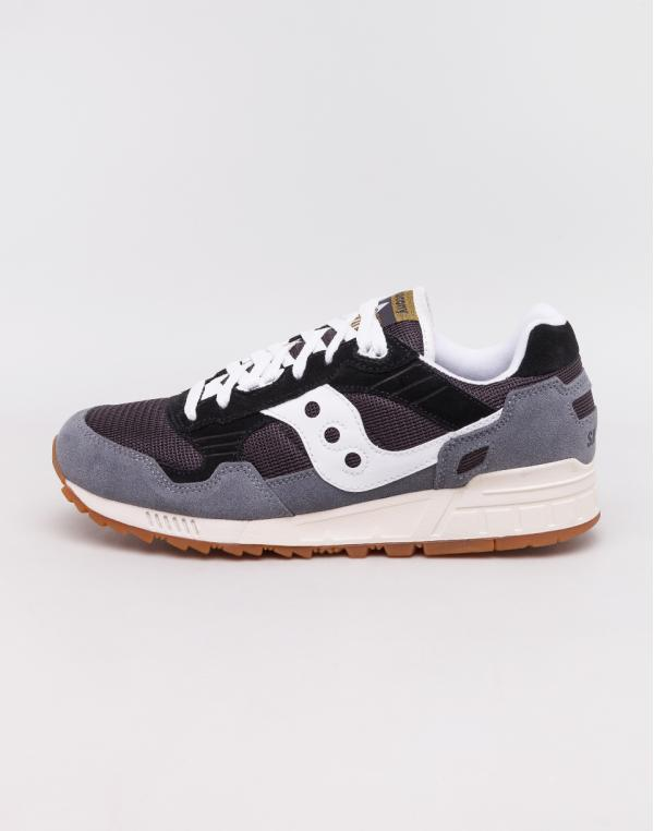 Saucony Shadow 5000 NVY/GRY 40,5
